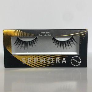 5/$25! SEPHORA Flair Lash False Eyelashes